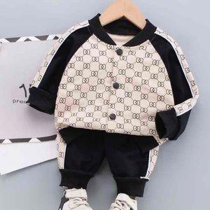 Baby one set